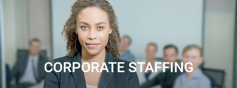 corporate4