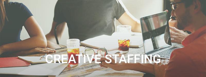 creative-staffing4