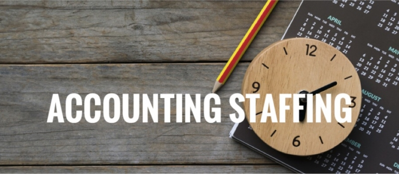 accounting image website