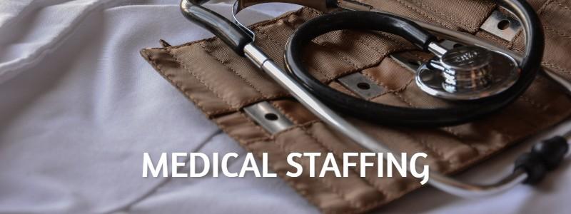 _medical staffing banner (1)